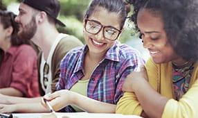 NEA Student Loan Forgiveness Navigator Powered by SAVI